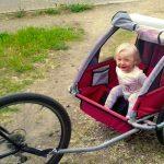 прокат велосипедов одесса odessa bike rent